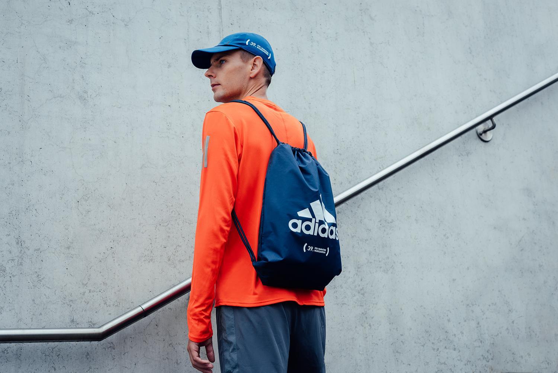 Adidas 17 (5)