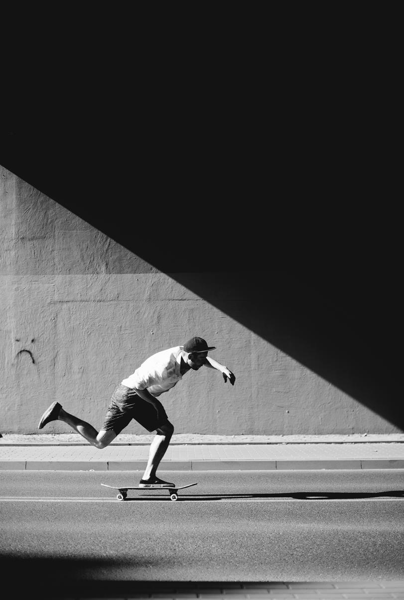 skateboarding (26)