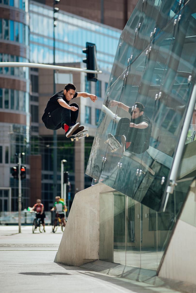 skateboarding (7)