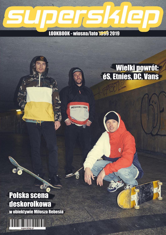 Lookbook-SS19-Web-1 (Copy)